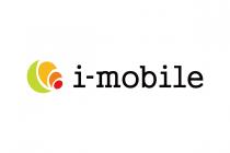 【プレスリリース】アイモバイル、ROAS最適化機能をアップデート