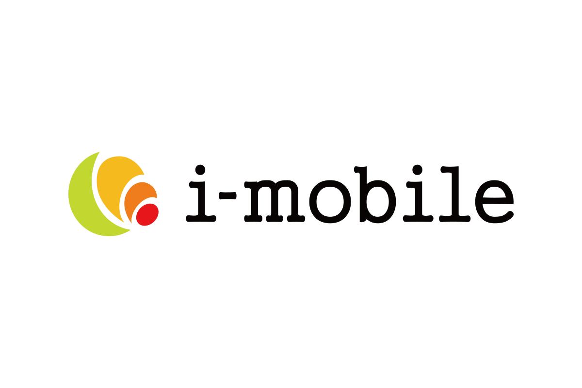 プレスリリース】アドプラットフォーム事業「i-mobile Ad Network ...