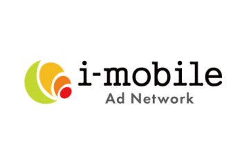 【プレスリリース】アドネットワーク事業「i-mobile Ad Network」において アウトストリーム動画広告の対応を開始